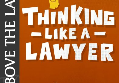 In Extraordinary Times, Lawyers Need Creative Solutions
